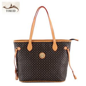 China Las Bags Lv Handbags Imitation