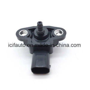 China Mercedes W202 Suppliers, Mercedes W202 Suppliers Manufacturers