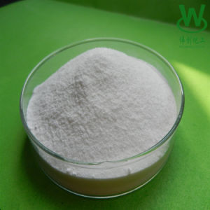Food Grade Sodium Metabisulfite/ Sodium Pyrosulfite Smbs 97% Purity CAS No. 7681-57-4