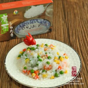 China Rice, Rice Manufacturers, Suppliers, Price   Made-in