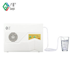 China Best Ozone Generator Air Purifier, Best Ozone