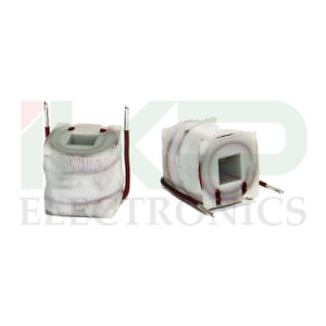 China Transformer Inductor, Transformer Inductor Manufacturers