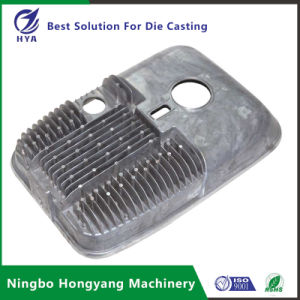 Die Casting for Lighting & Motor Housing pictures & photos