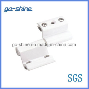 GS-D19 50-15 Aluminum Window Hinges pictures & photos