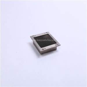 Small Piece Steel Honeycomb Board (HR534)