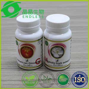 Tribulus Terrestris Extract Power Plus Capsule pictures & photos