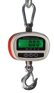 XZ-GSC Series Digital Crane Scales pictures & photos