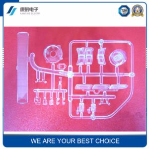 Plastic Sheets, Plastic Products, Plastic Injection Moulds supplier pictures & photos