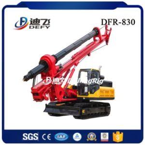 China Piling Machine, Piling Machine Manufacturers