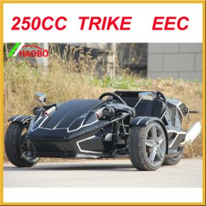 Motorized Drift Trike for Sale pictures & photos
