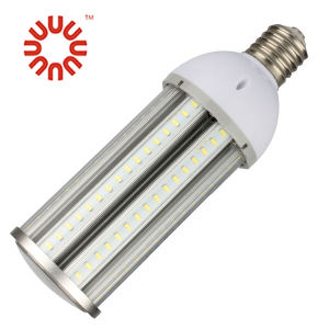 UL ETL Tvu Waterproof 12-150W E39 LED Corn Lamp pictures & photos