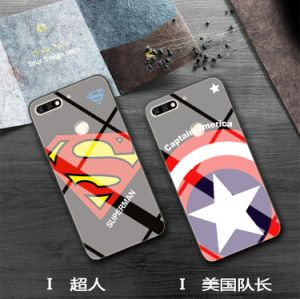 for iPhone 8 Phone Case Back Cover