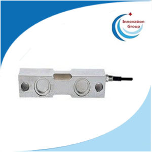 1klb to 75klb Double Beam Load Cell for Truck Scale