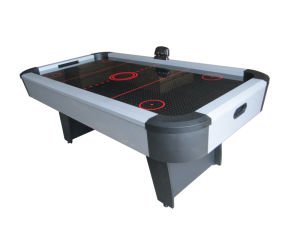 Nice Air Hockey Table with High Quality pictures & photos