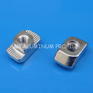 T Nut for 45 Series pictures & photos
