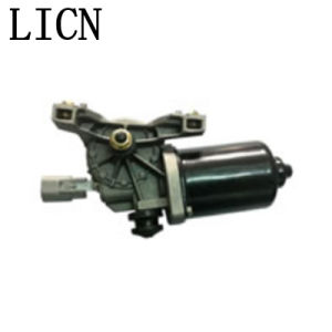 Ce Approved Wiper Motor (LC-ZD1042) pictures & photos