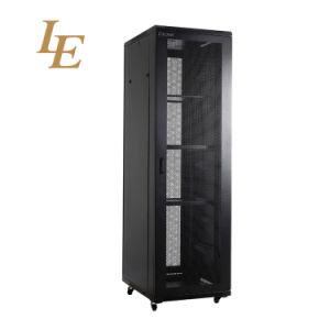 Best Quality Good Ing Factory Full Size Diy Server Rack