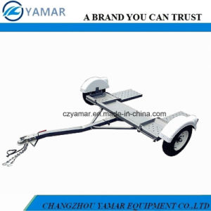Tow Dolly Trailer pictures & photos