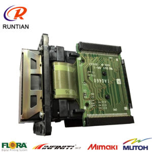 Original and Brand-New Dx7 Printhead for Roland Mutoh1624/1638 Printer Machine