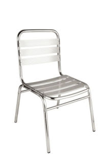 Camping Chair (ST-032)