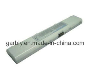 14.8V 8cell Laptop Battery for Samsung P30 (8-Cell)