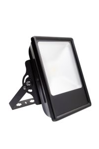 High Power Led Flood light 80W with 8000lm  IP67 Waterproof