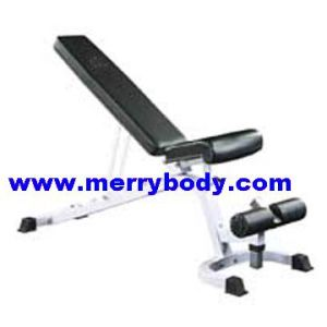 Sit Up Bench (MB-B1110)