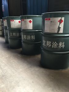 Factory Suppling PPGI Steel Coil with Nippon Paint/PPGI