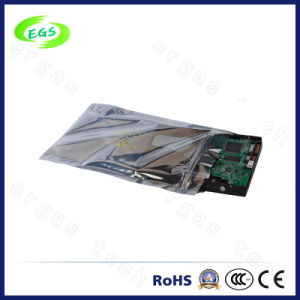 PCB Packing Aluminum Foil ESD Bag pictures & photos