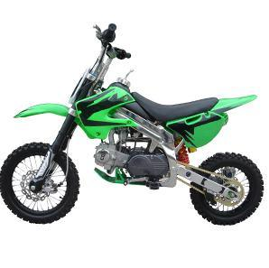 BBR 125cc Dirt Bike / Pit Bike (MC-622) pictures & photos