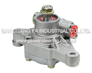Steering Pump for Honda City 56110-P3R-T02 pictures & photos