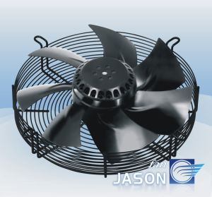 Air Conditioner Ventilation Fan Cooling Fan (FJ4E-250) pictures & photos