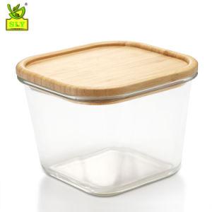 Wholesale Bamboo Box