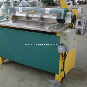 Rubber Slitting Machine 1000 pictures & photos