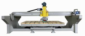 CNC Machine Waterjet Water Jet pictures & photos