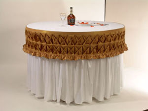 Table Cloth pictures & photos