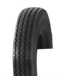 4.00-8 Motorcycle Tire (DX-037)