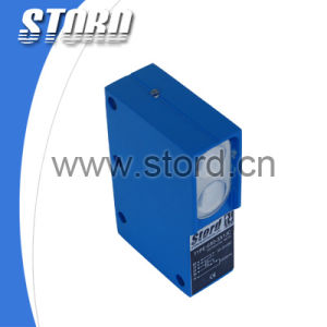 Stord Hot Selling Photoelectric Switch G80 Ce Approval