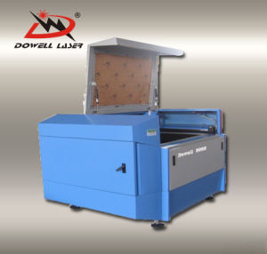 Laser Cutting Machine (DW9060)