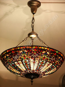China tiffany ceiling lamp tl clc006 26 china tiffany lamp tiffany ceiling lamp tl clc006 26 aloadofball Gallery