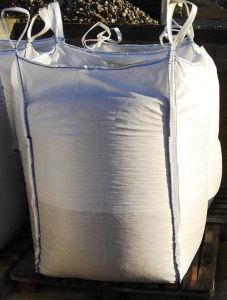 One Ton Sand Bag Pp Woven Bulk
