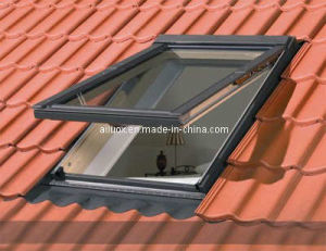 Roof Window - 3