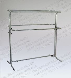Clothes Rack (FD-H110)