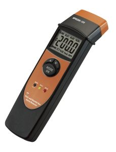 Gas Detector Spd200/Co