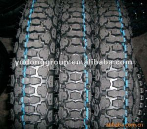 Hot Sale Motocycle Tyres 3.50-10 Made in China pictures & photos