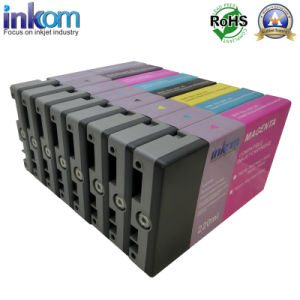 220ml Compatible Ink Cartridge for Epson4800/7800/9800