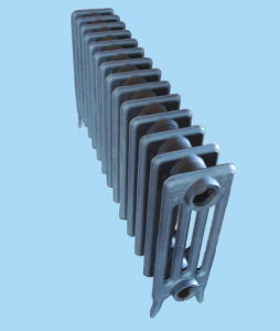 for Column Radiator (TZ4-3)