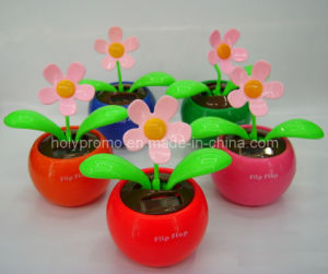 china dancing flower, dancing flower manufacturers, suppliers, price |  made-in-china com