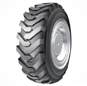 High Quality Bias OTR Tire G2/L2
