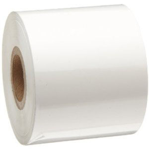 Customized Thermal Transfer Ribbon